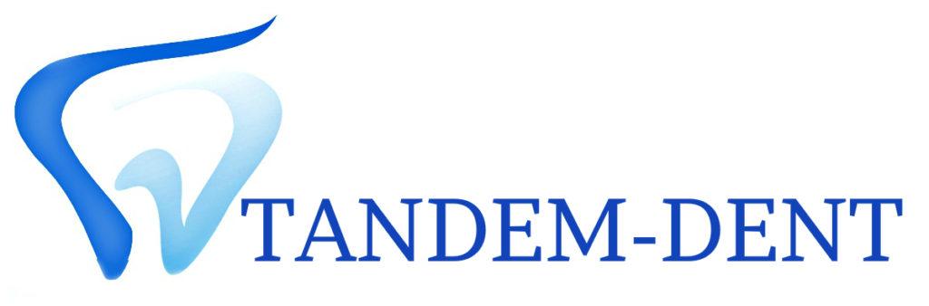 Тандем-Дент - Tandem-Dent